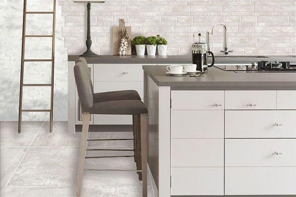 Fußboden Küche Quest ~ Lavagna ihr fliesenleger aus löhne das fliesenteam quest quest